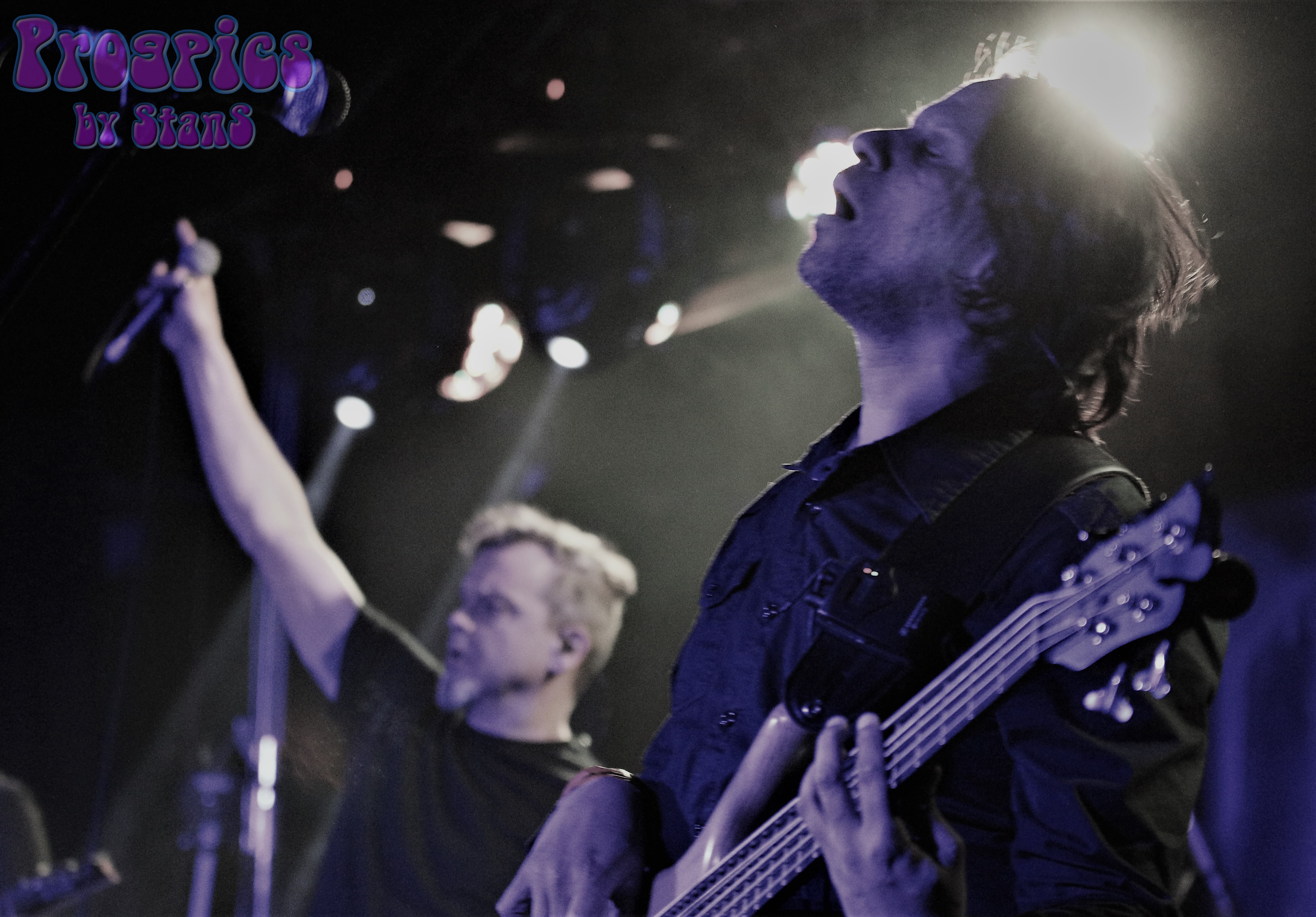 Threshold at Winter's End 2019 (19)