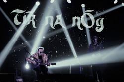Tir Na Nog _ HRH Prog VII (18)