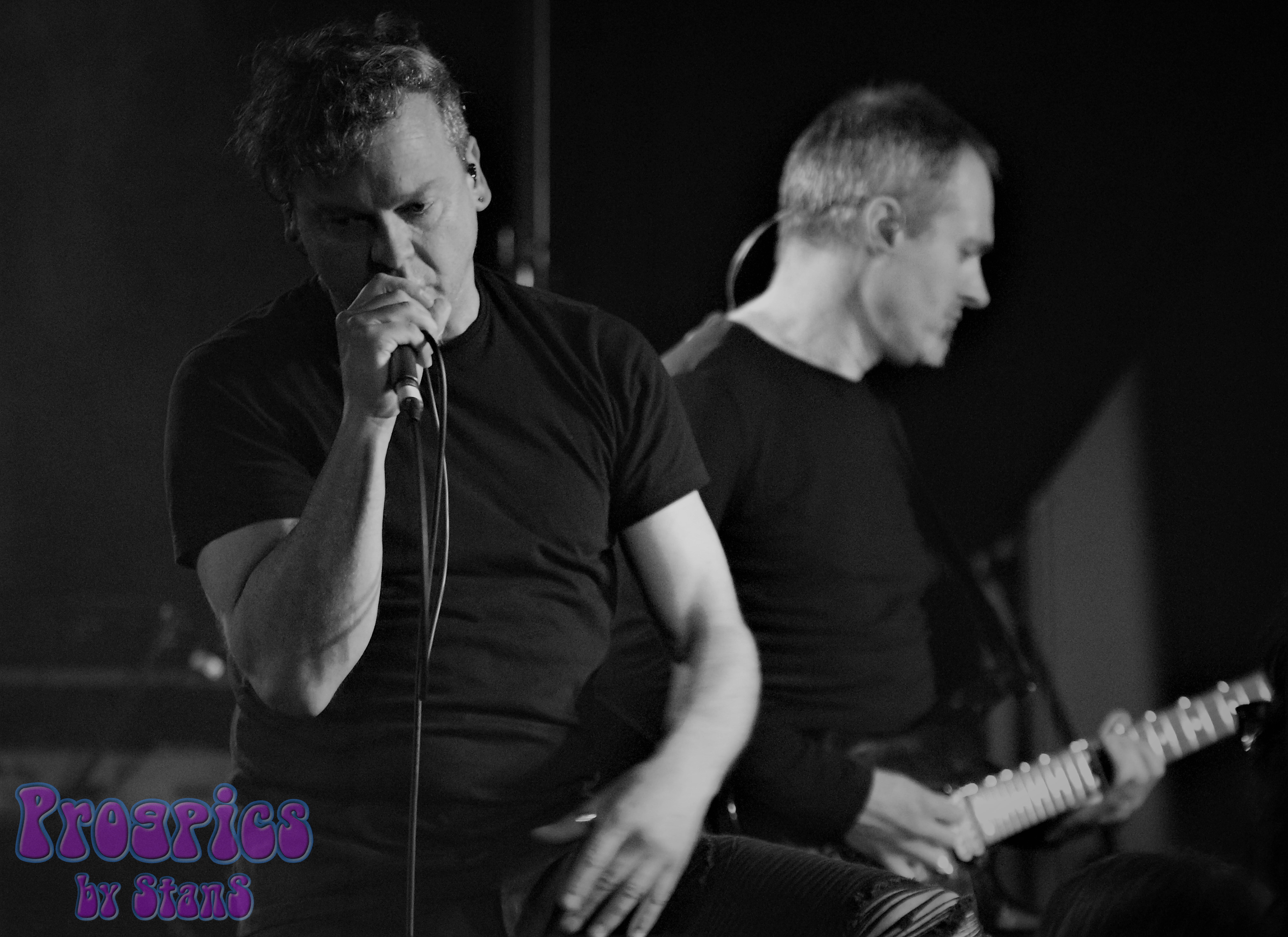 Threshold at Winter's End 2019 (30)