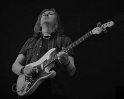 Martin Turner _ HRH Prog VII (48)