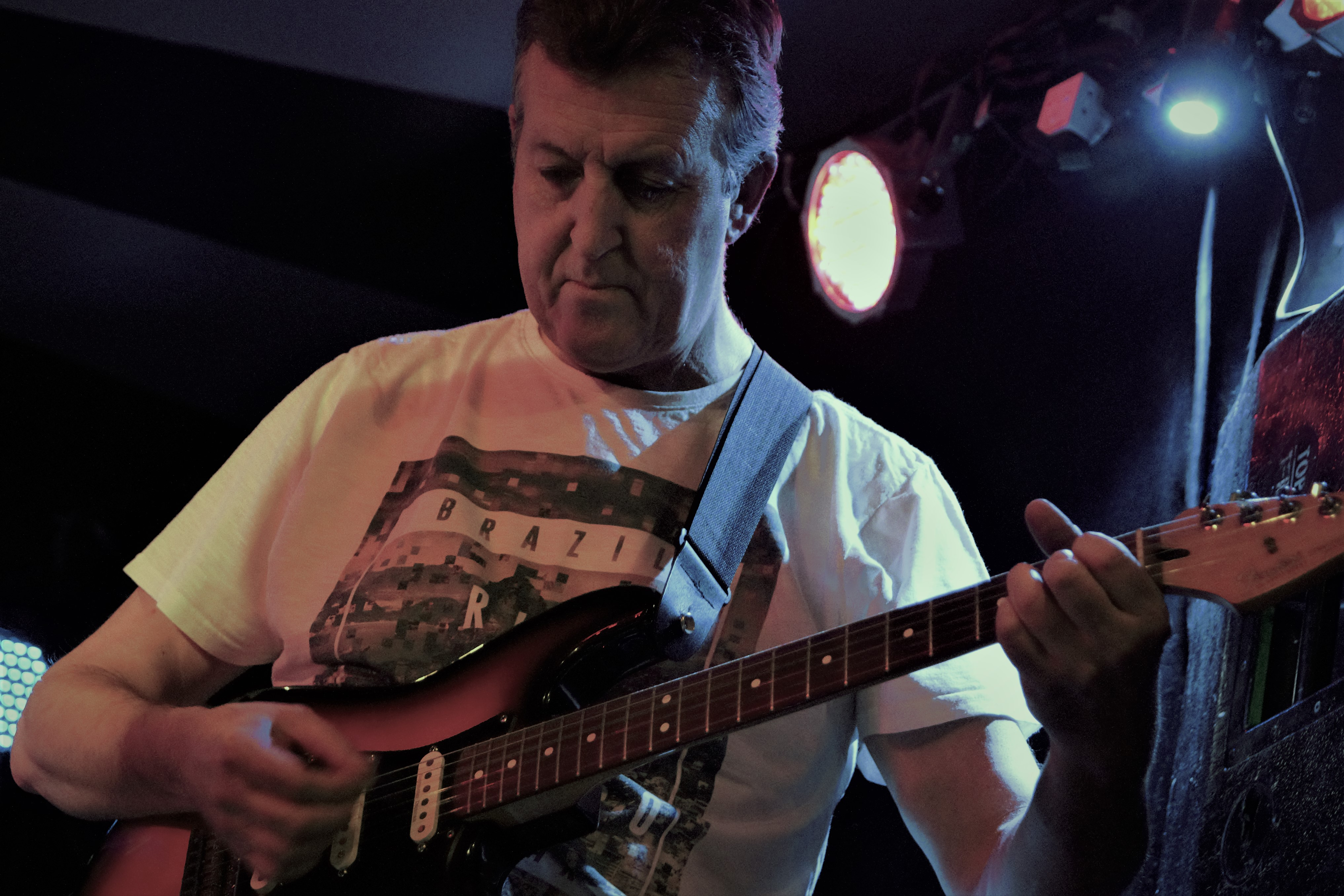 John Hackett Band _ Danfest 8 (4)