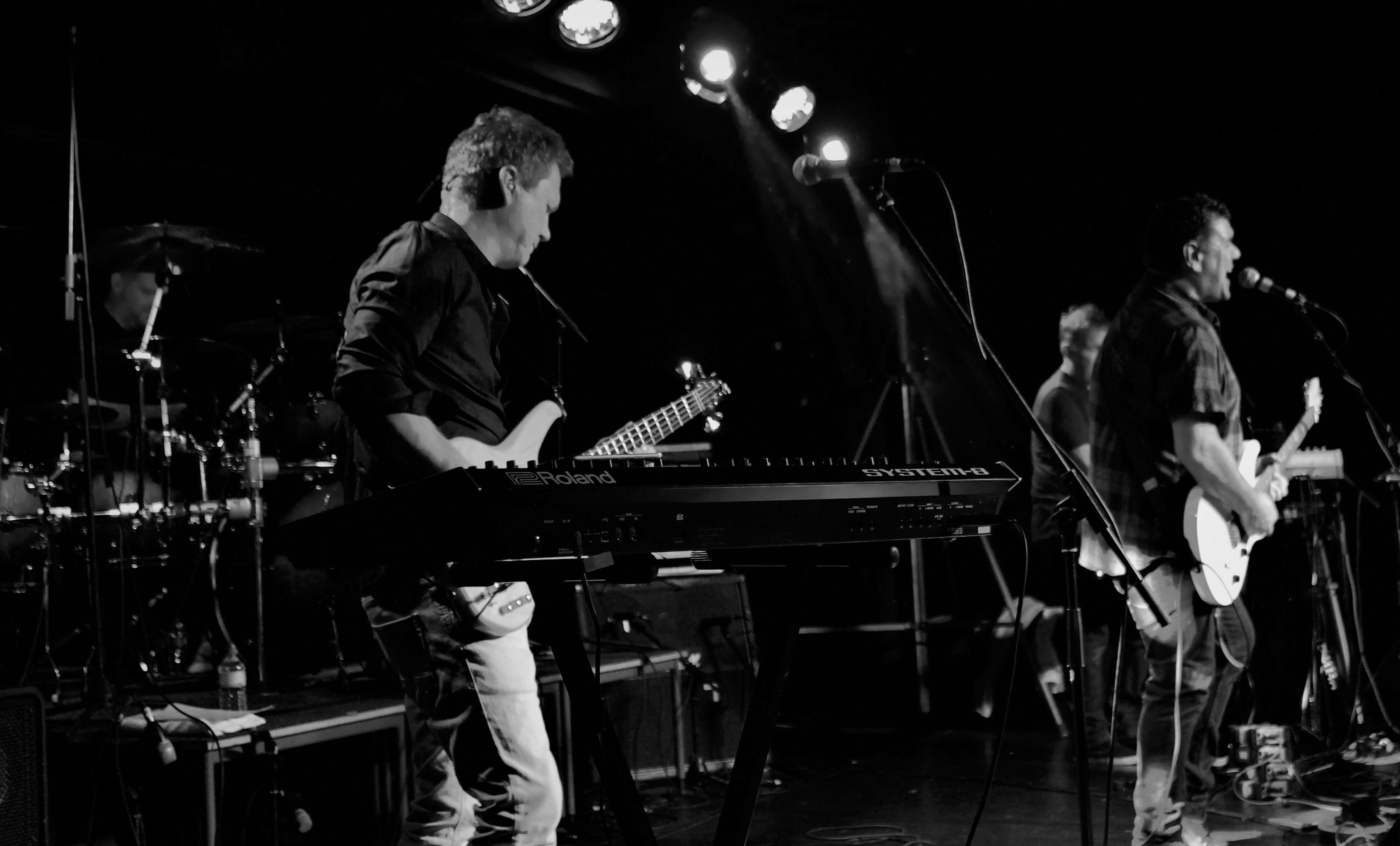 Summers End 2017 (115)