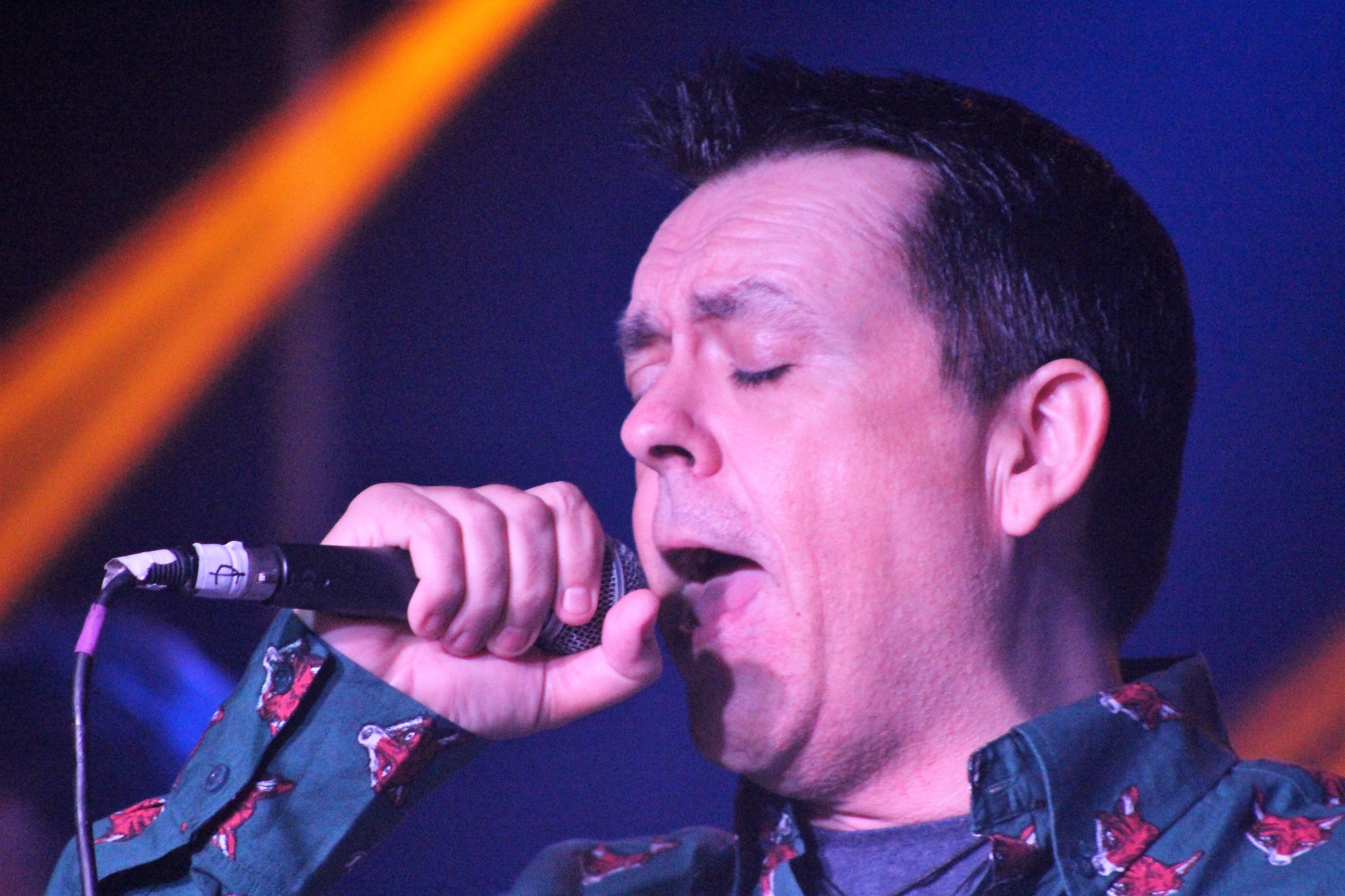 Summers End 2017 (7)