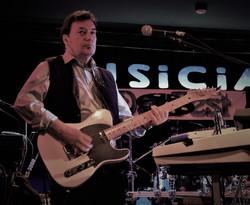 John Hackett Band _ Danfest 8 (22)