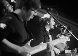 Summers End 2017 (187)