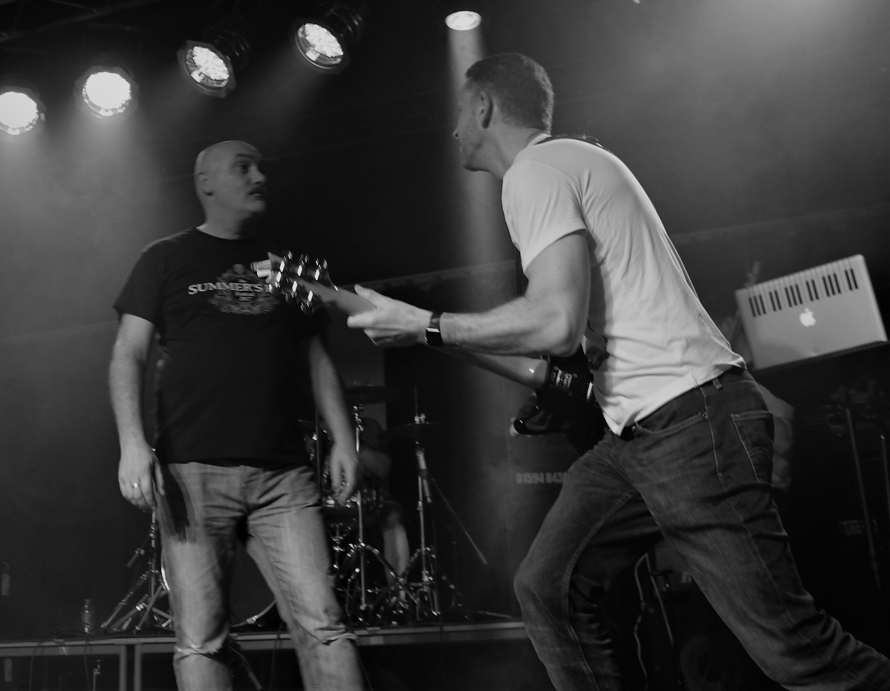 Summers End 2017 (41)