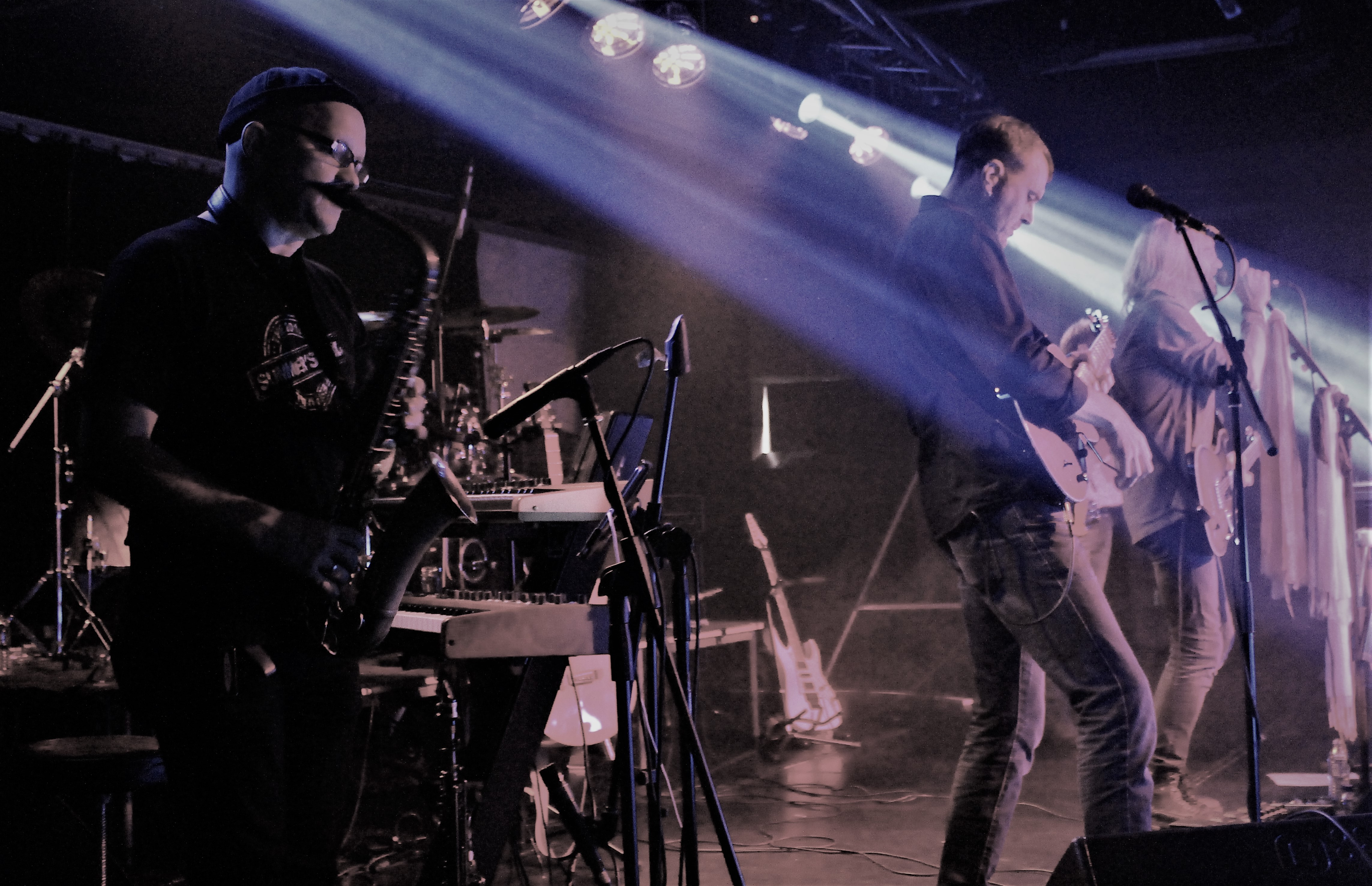Summers End 2017 (88)