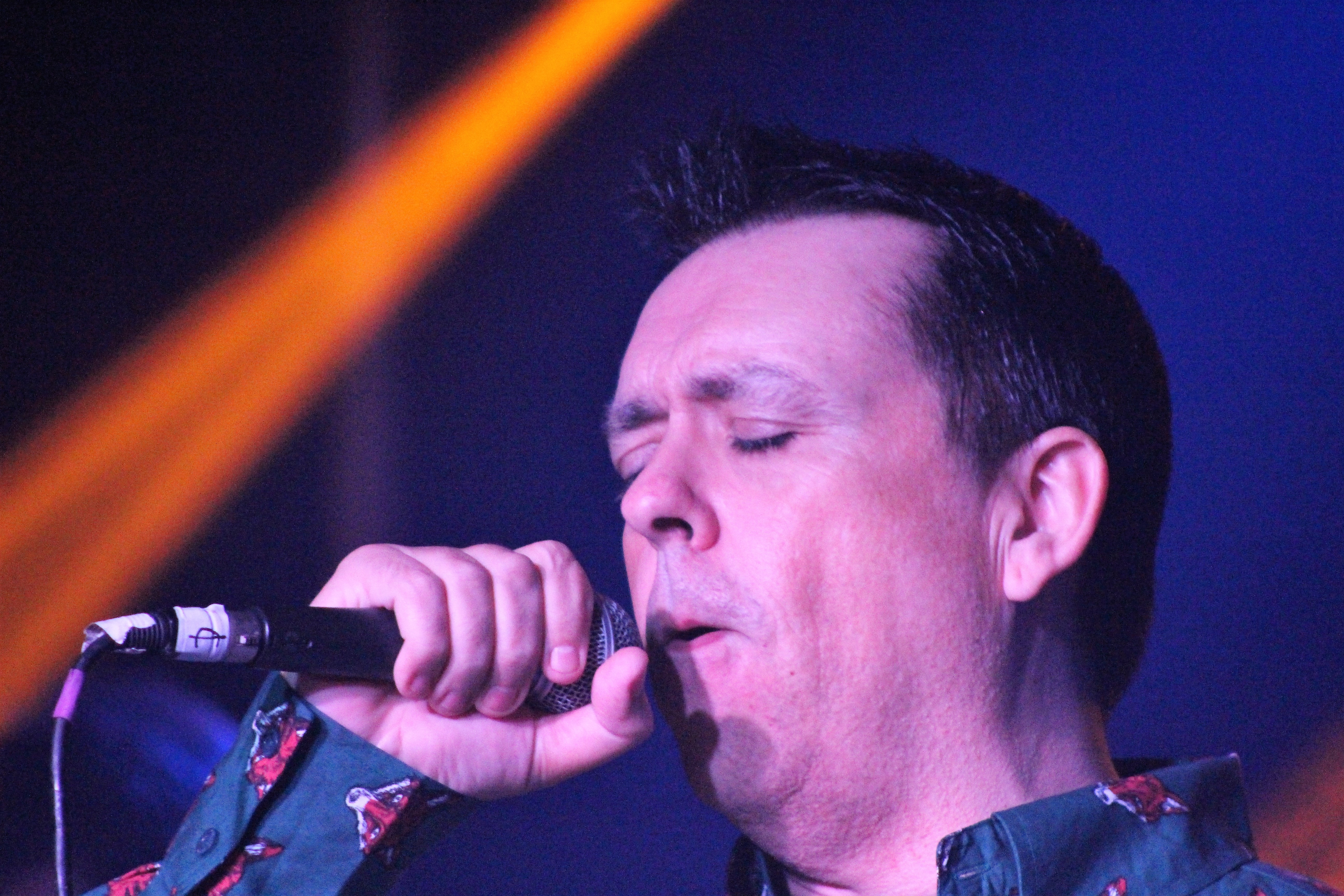 Summers End 2017 (6)