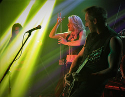 Summers End 2017 (131)