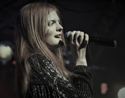Hayley Griffiths Band _ Robin 2 (41)