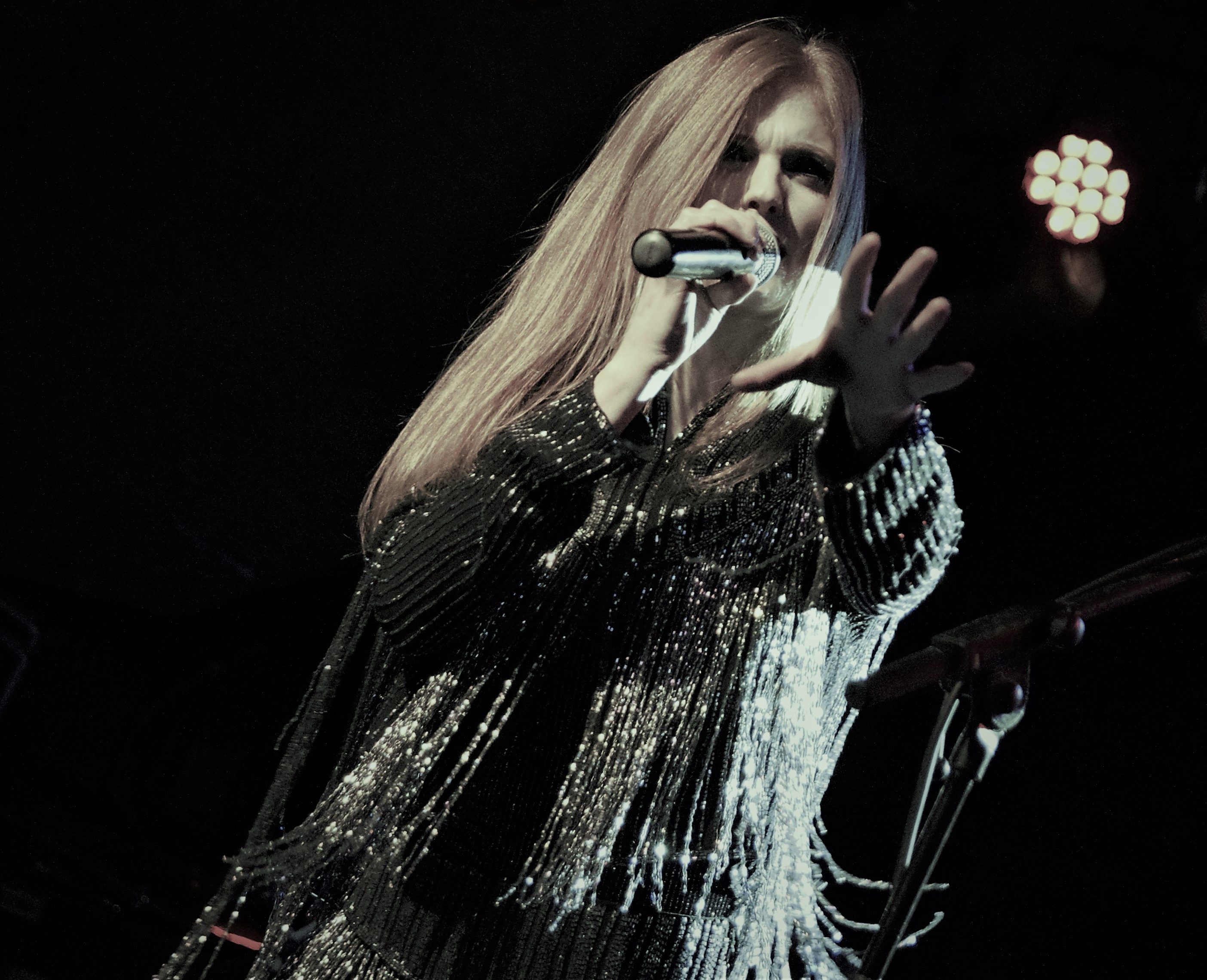 Hayley Griffiths Band _ Robin 2 (28)