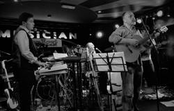 John Hackett Band _ Danfest 8 (23)