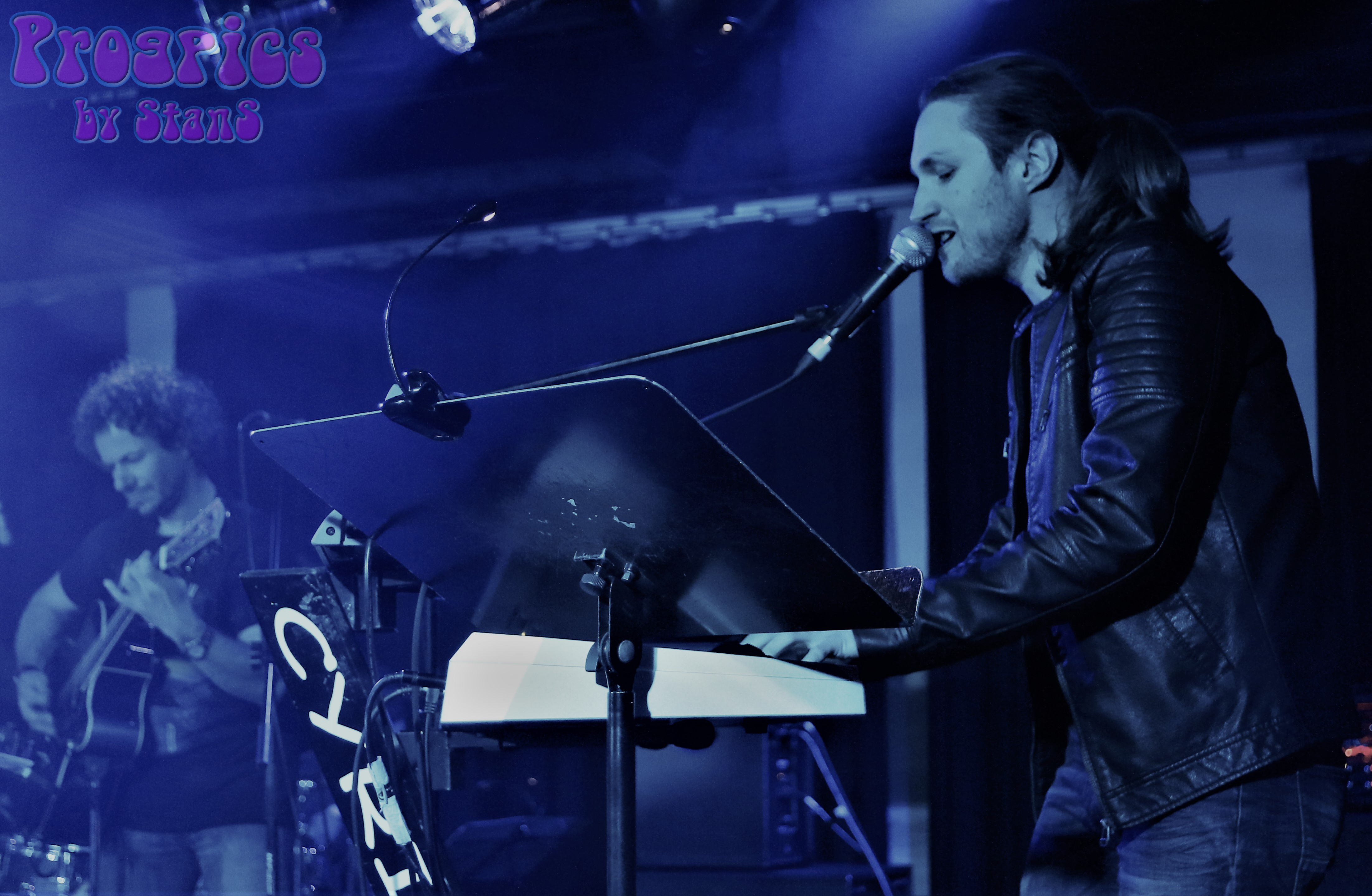 Cyril at Winter's End 2019 (10)