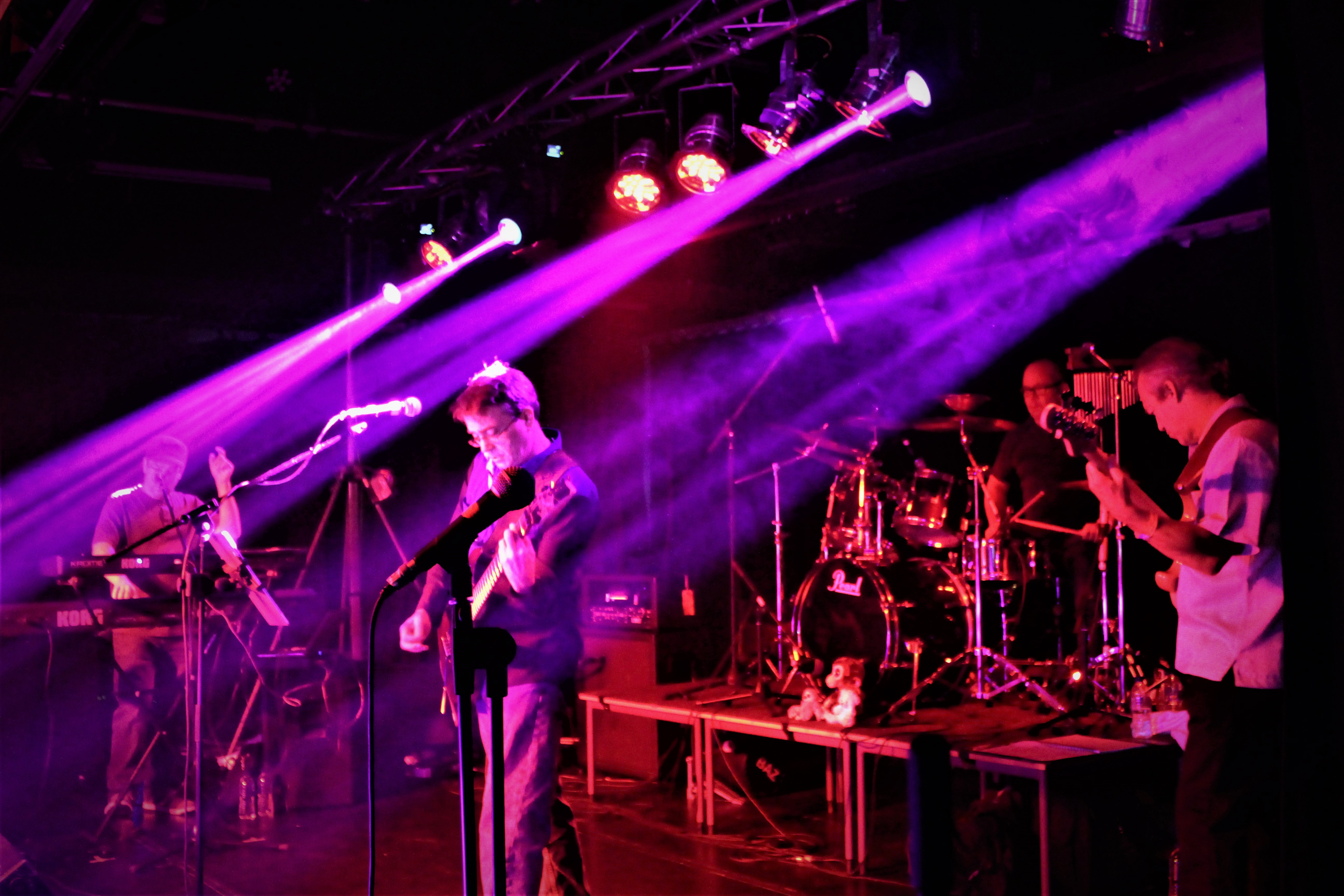 Summers End 2017 (173)