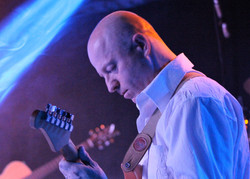 Summers End 2017 (10)