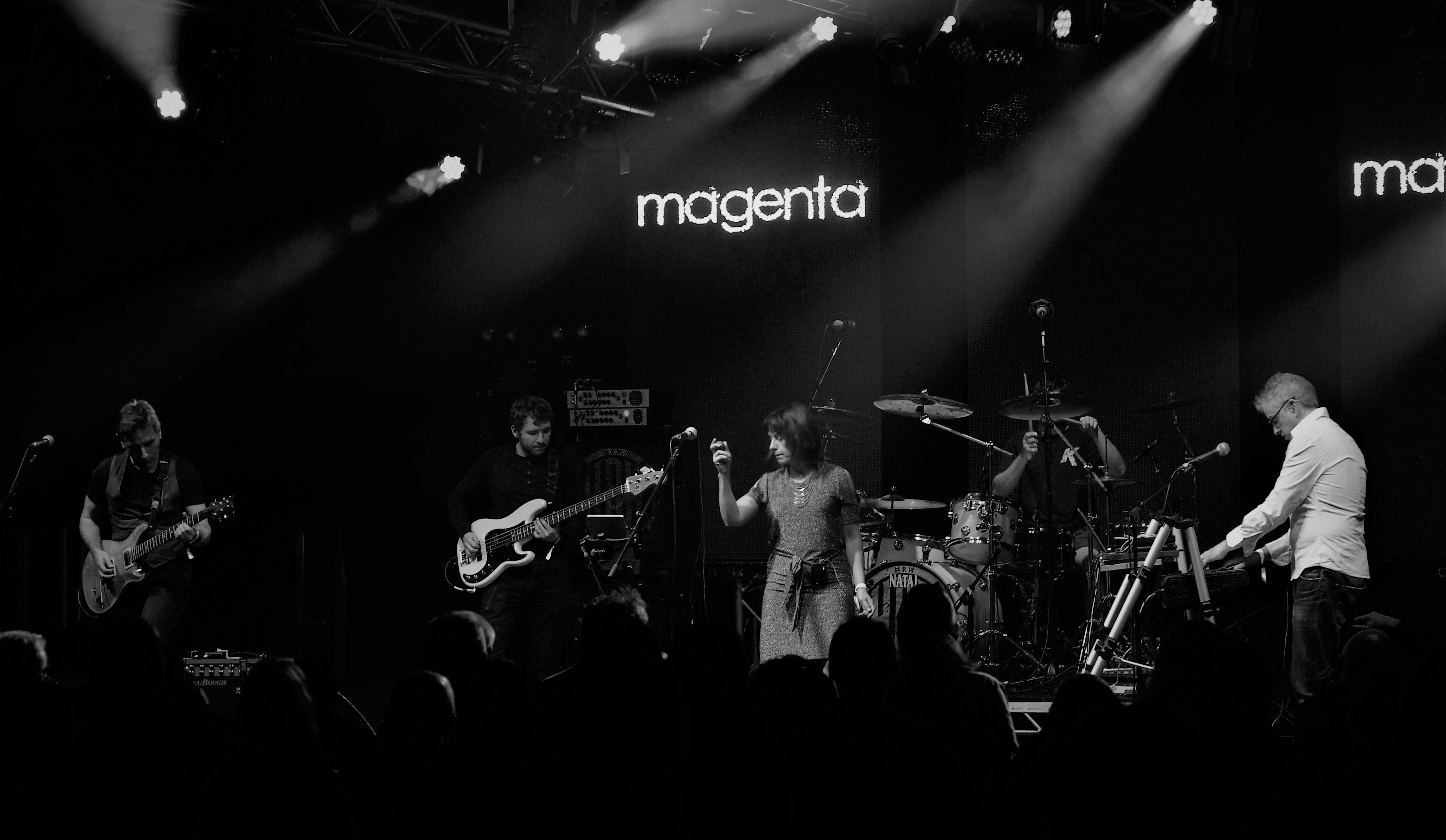 Day 3 - Main Stage_2 - Magenta (10)