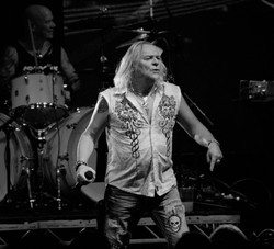Day 2 - Main Stage_6 - Uriah Heep (20)