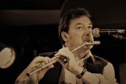 John Hackett Band _ Danfest 8 (16)