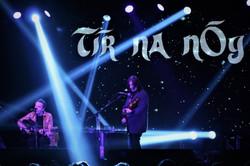 Tir Na Nog _ HRH Prog VII (17)