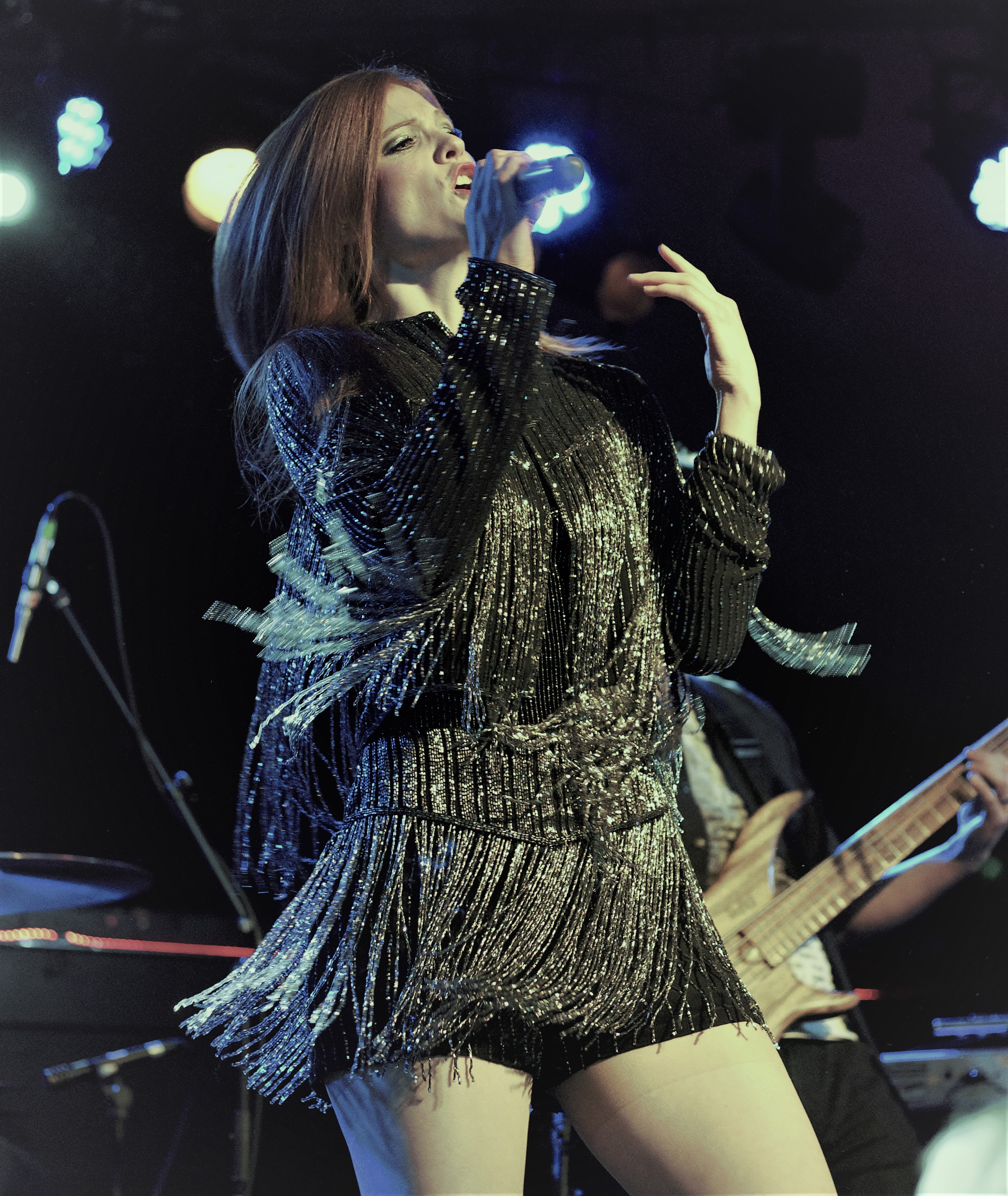Hayley Griffiths Band _ Robin 2 (23)