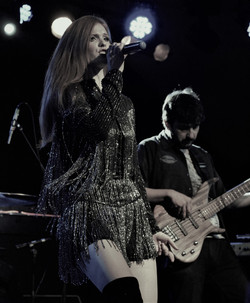 Hayley Griffiths Band _ Robin 2 (24)
