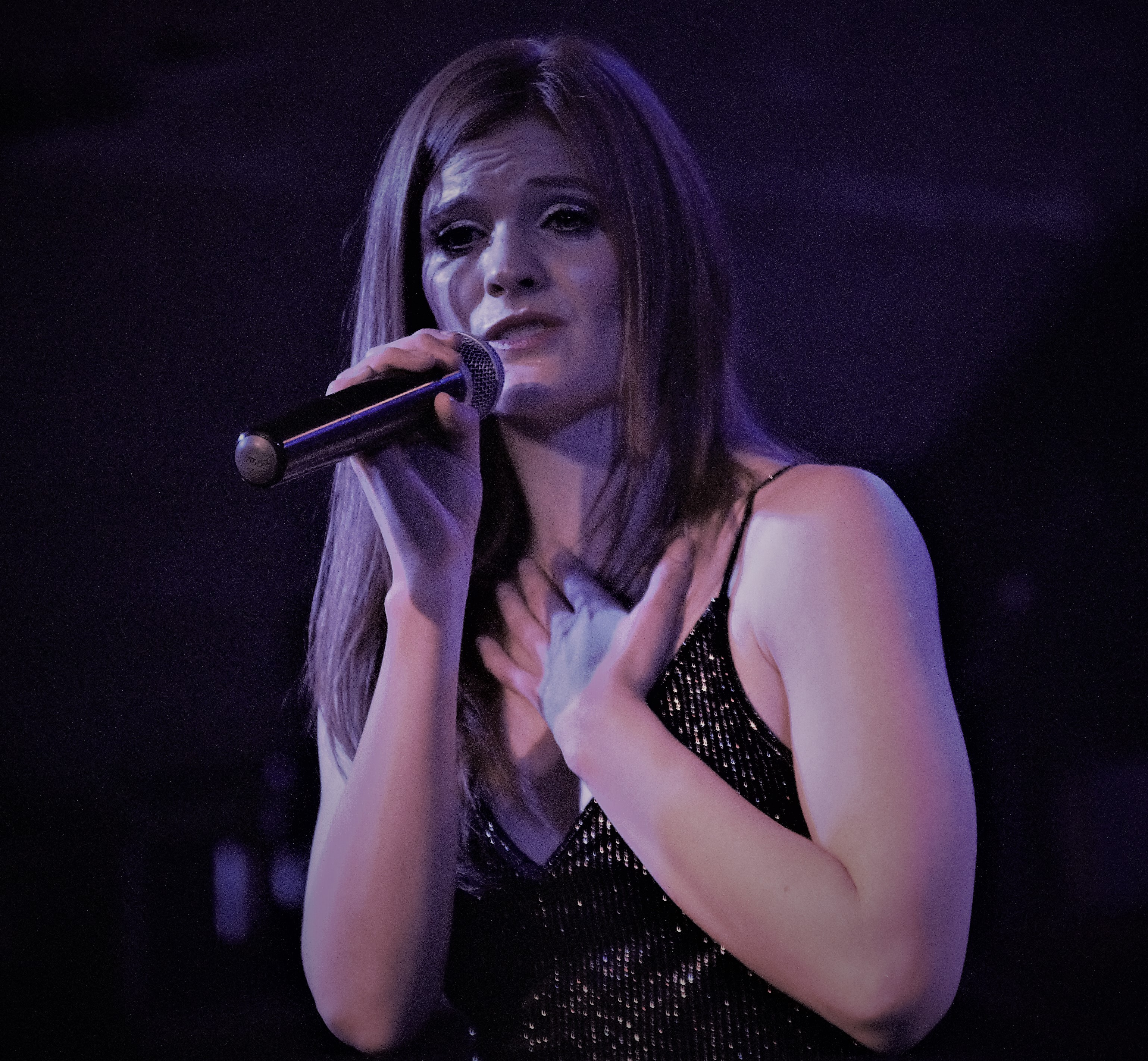 Hayley Griffiths Band _ Robin 2 (51)