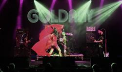 Goldray _HRH Prog VII (20)