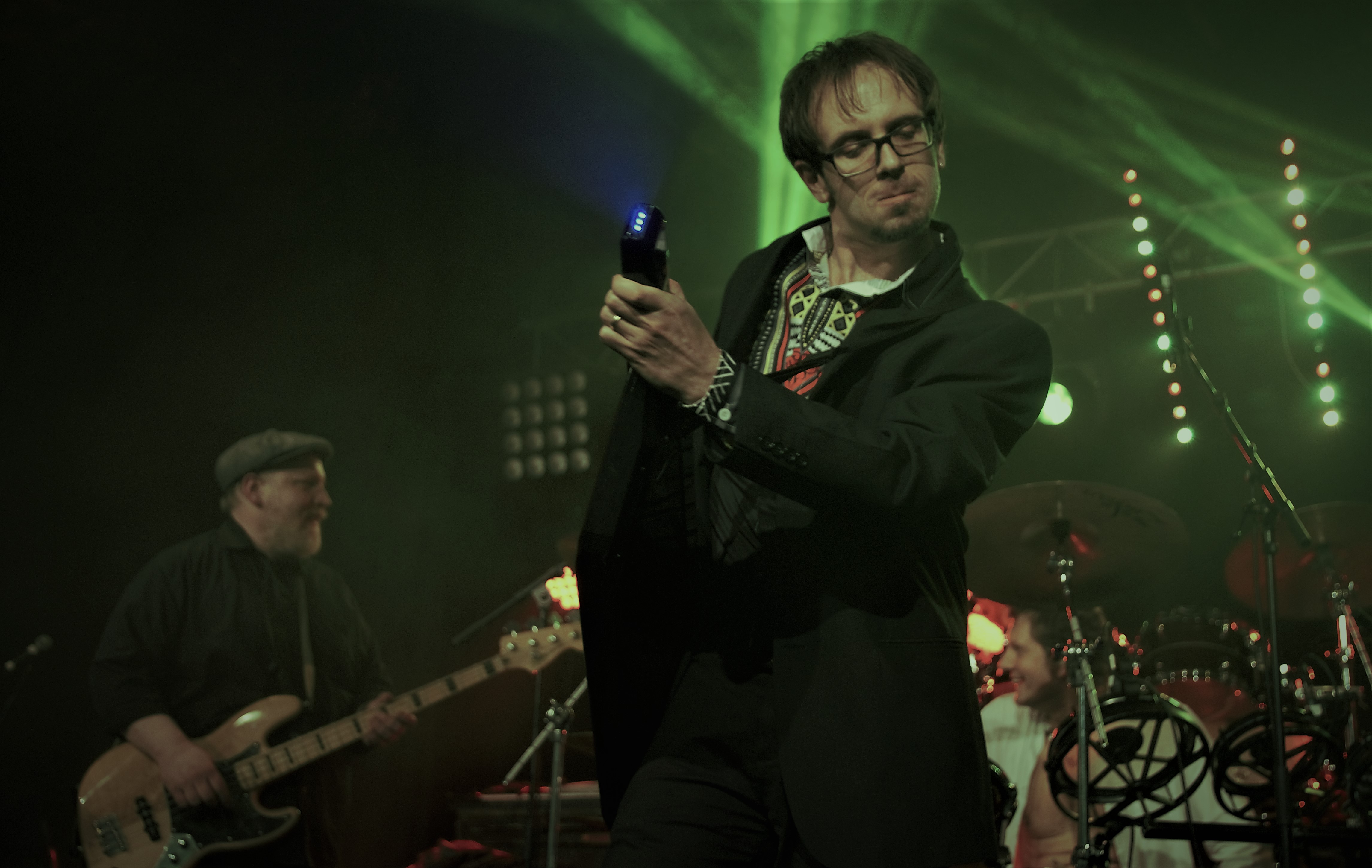 The Gift at Fusion 2019 (20)