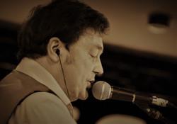 John Hackett Band _ Danfest 8 (13)