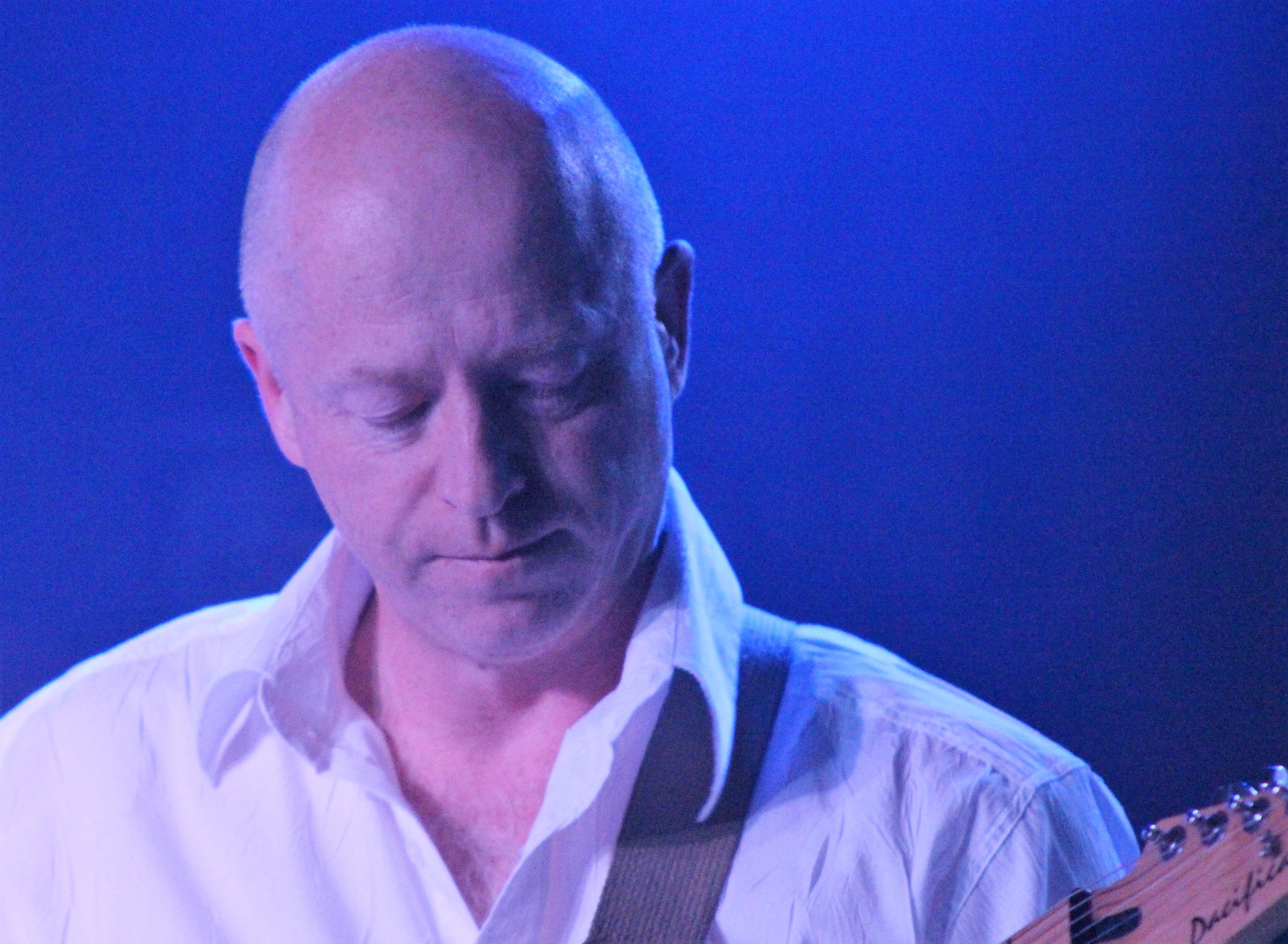 Summers End 2017 (3)