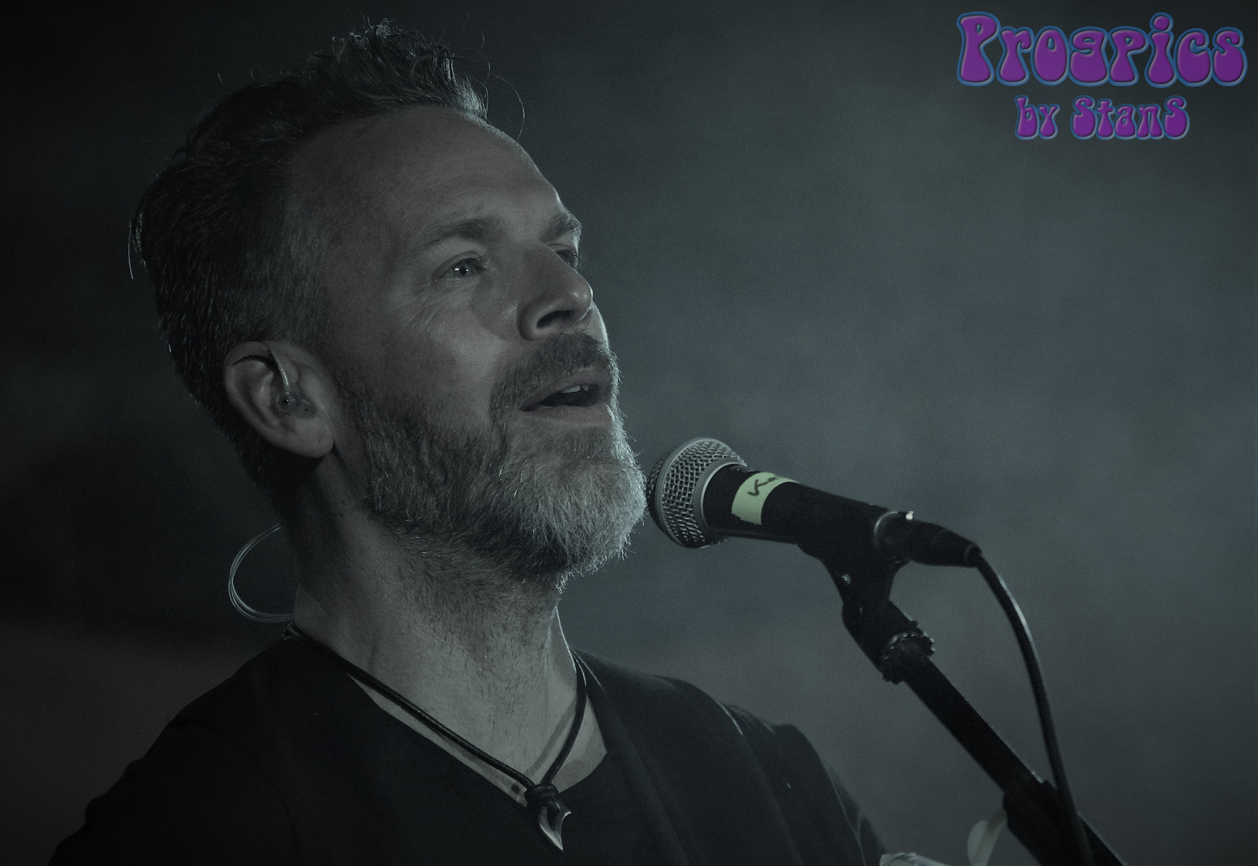 RPWL at Winter's End 2019 (31)