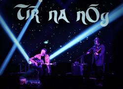 Tir Na Nog _ HRH Prog VII (32)