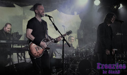 RPWL at Winter's End 2019 (28)