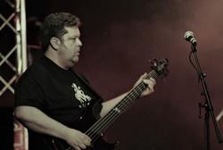 Dec Burke Band at Fusion 2019 (8)