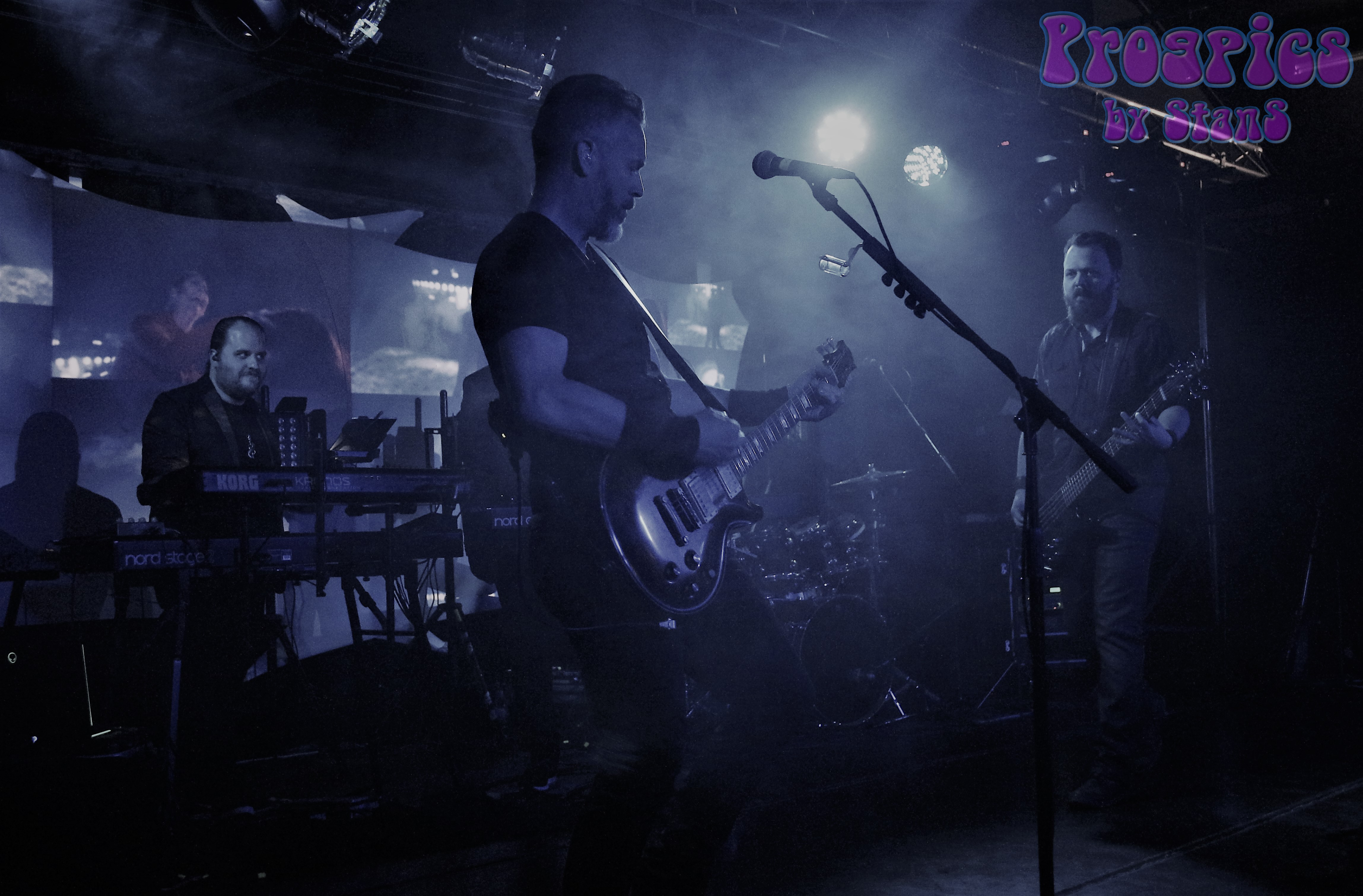 RPWL at Winter's End 2019 (2)