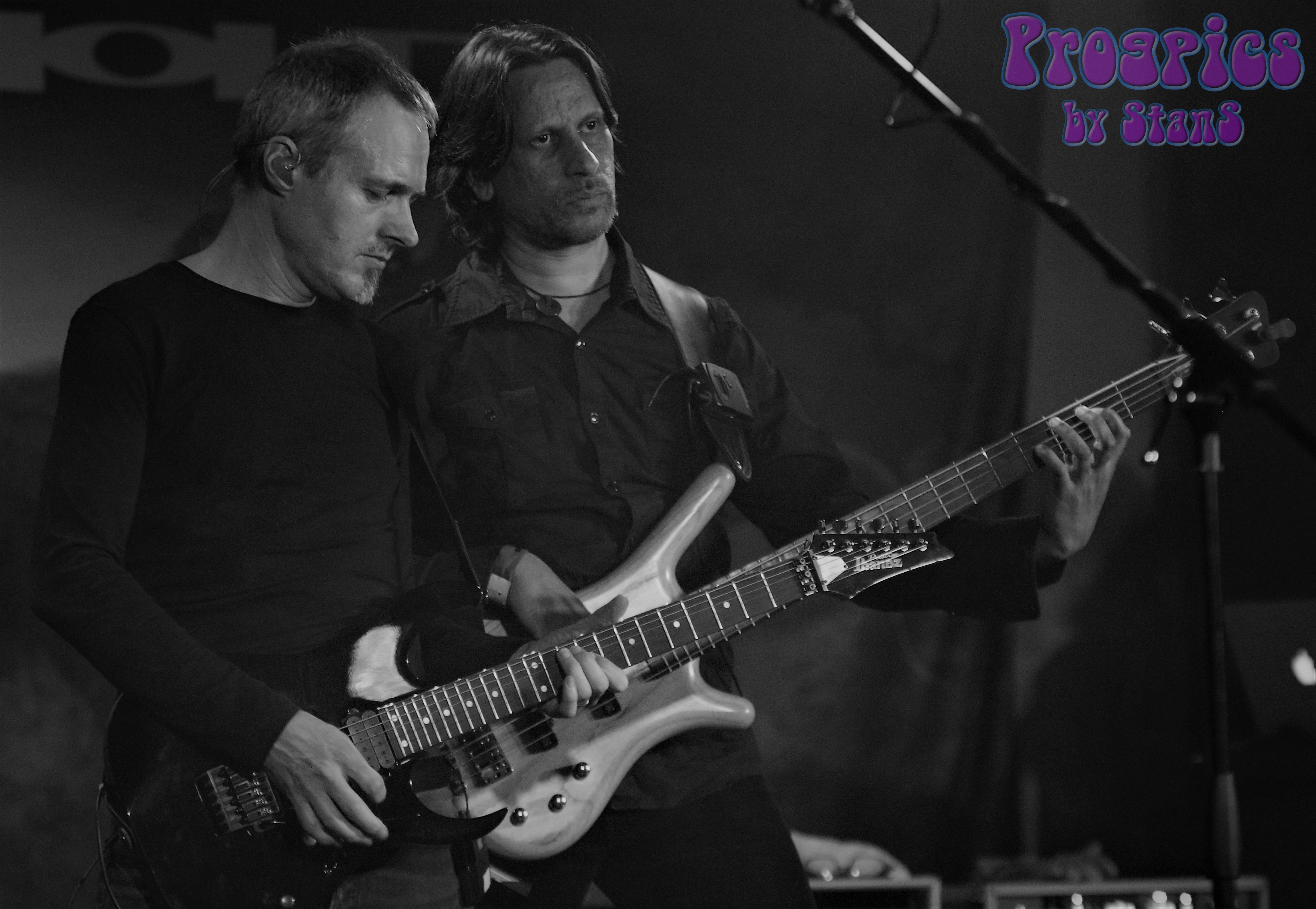 Threshold at Winter's End 2019 (35)