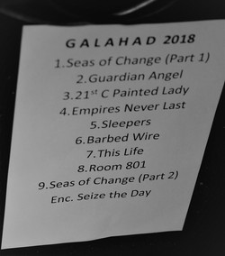 Galahad _ Danfest 8 (1)