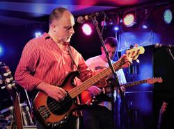 John Hackett Band _ Danfest 8 (9)