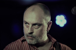John Hackett Band _ Danfest 8 (11)