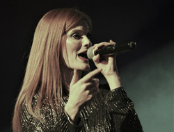 Hayley Griffiths Band _ Robin 2 (35)