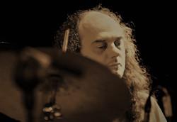 John Hackett Band _ Danfest 8 (10)