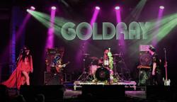 Goldray _HRH Prog VII (19)