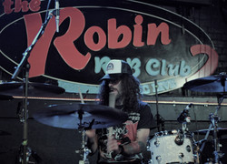 Hayley Griffiths Band _ Robin 2 (18)