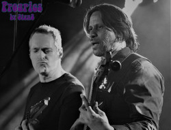 Threshold at Winter's End 2019 (18)