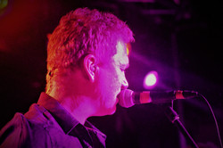 Summers End 2017 (118)