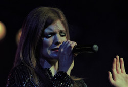 Hayley Griffiths Band _ Robin 2 (44)