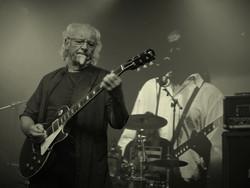 Martin Barre Band - HRH Prog VII (42)