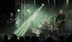Dec Burke Band at Fusion 2019 (15)