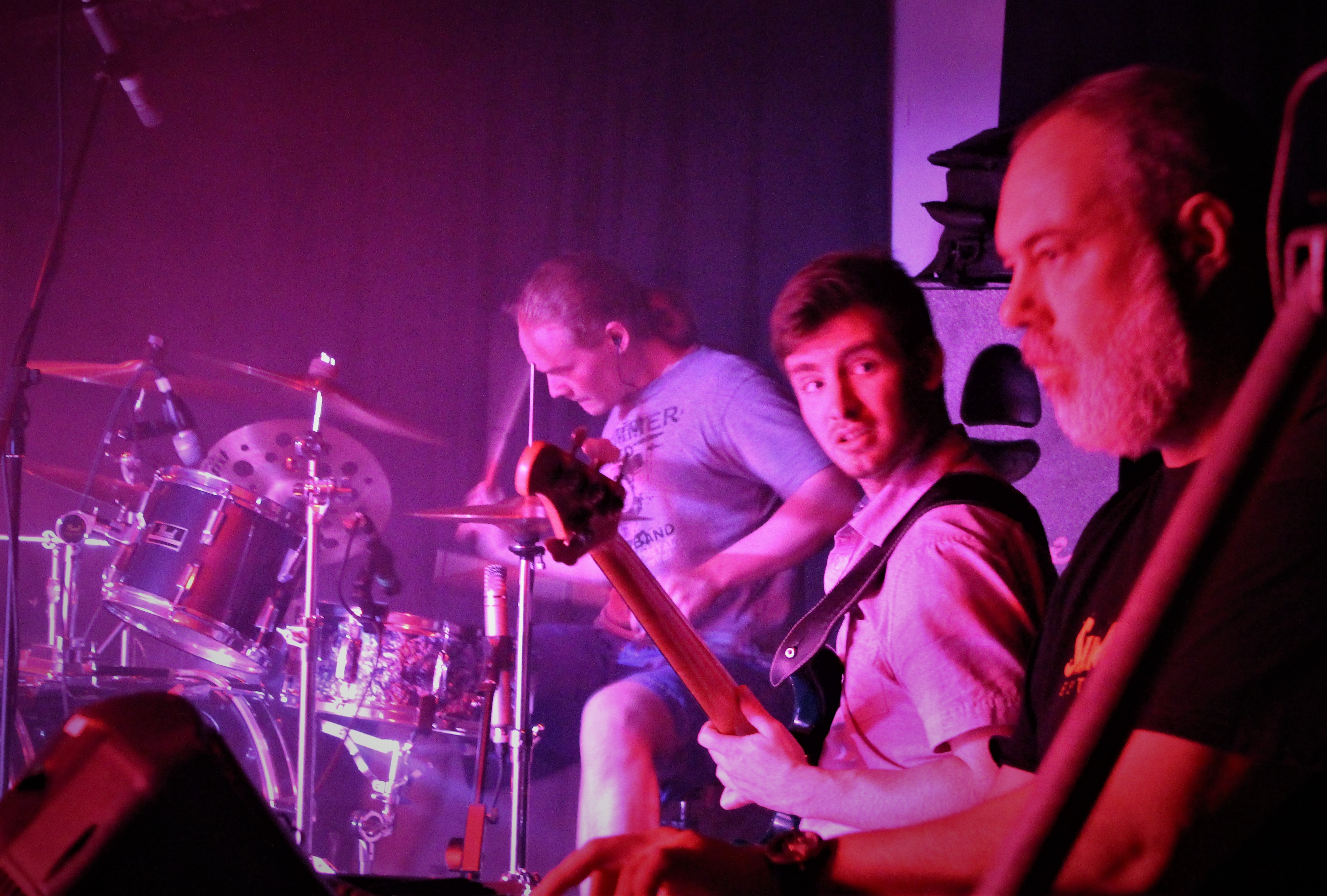 Summers End 2017 (32)