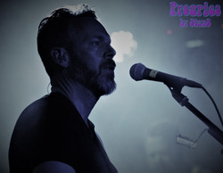 RPWL at Winter's End 2019 (6)